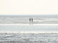 Menschenrettung, 25.04.2014