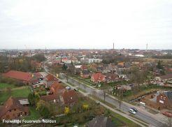 Stadt Norden