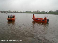 Ölschaden, 04.05.2012